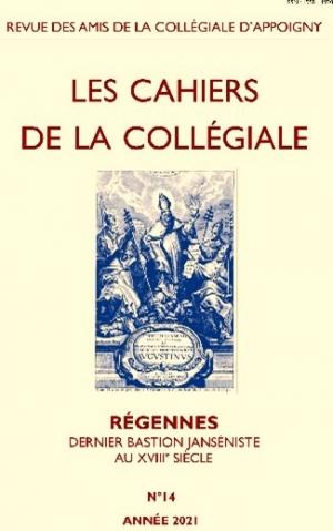 Cahiers 14.jpg