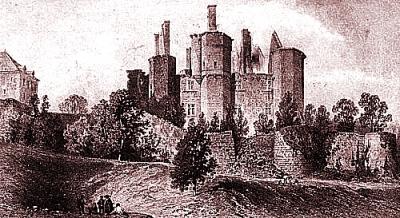 Chateau-Rochefort 3.jpg