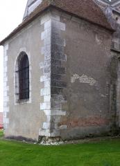 mur Nord sacristie.jpg