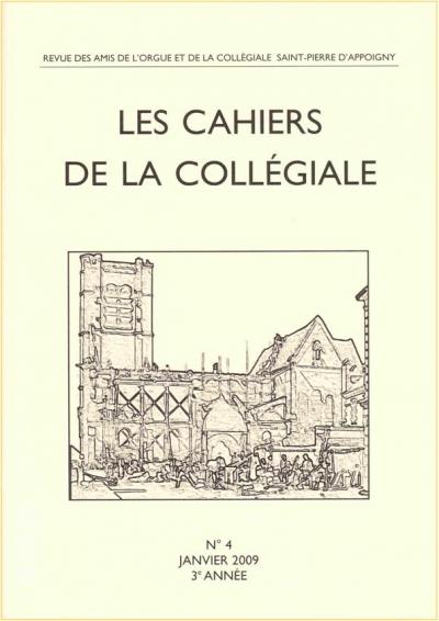 Cahiers n°4..JPG