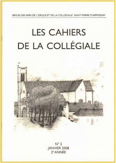 Cahiers n°2.jpg