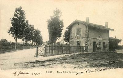 carte-postale-ancienne-Sens-Halte-Saint-Savinien-768x488.jpg