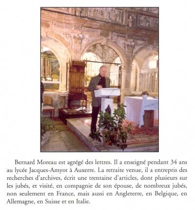 Moreau.jpg
