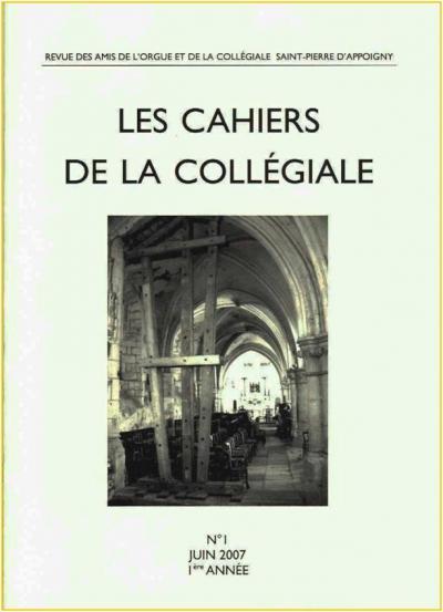 Cahiers n°1.jpg