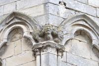 Saint-Bris-le-Vineux24.jpg