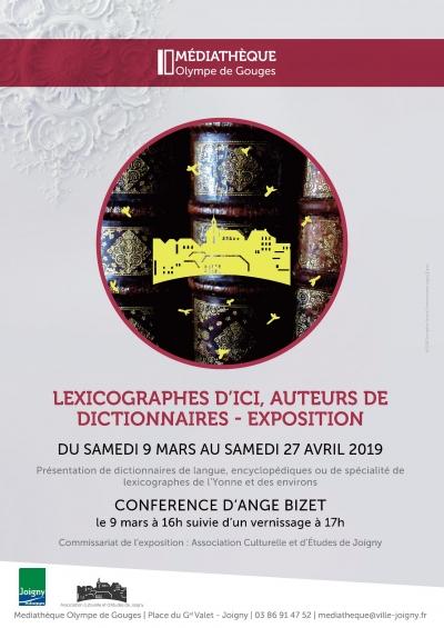Affiche Lexicographes (002).jpg