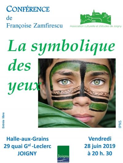 Affiche Symbolique Yeux.jpg