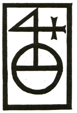 4+.jpg