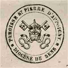 sceau paroissial.JPG
