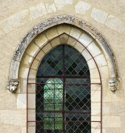 fenêtre sud.jpg