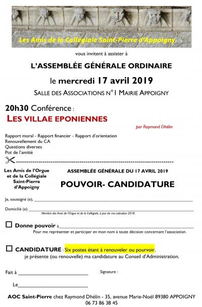 2019.04.17 conv Assemblée Générale ord.-1.jpg