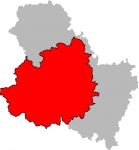 Yonne_-_Auxerre_arrondissement.jpg