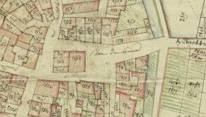 cadastre napoléon 1809.jpg