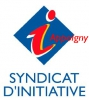 syndicat-initiative-logo copie.jpg