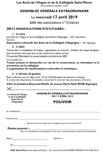 2019.04.17 conv Assemblée Générale ext.jpg