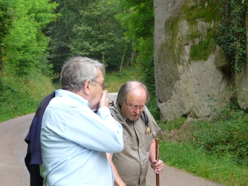 Michel et Raymond.JPG