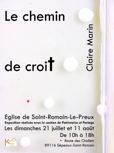 Le chemin de croiT Saint-Romain-Le-Preux (002).jpg