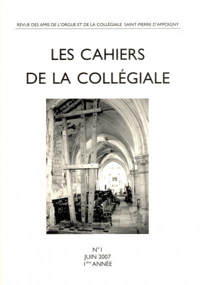 Cahiers n°1a.jpg