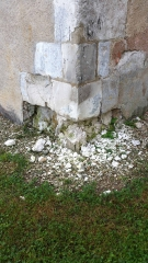 Mur sacristie 2.jpg